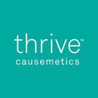 Thrive Causemetrics