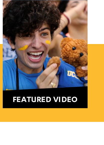 Campus Life Video