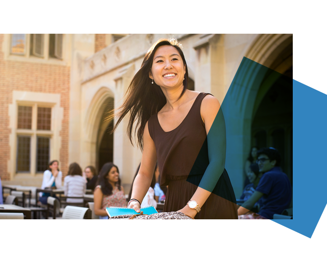 UCLA Scholar