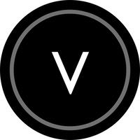 VelvetJobs