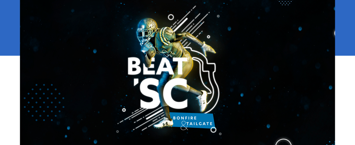 5 Ways to Beat 'SC