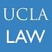 UCLA Law