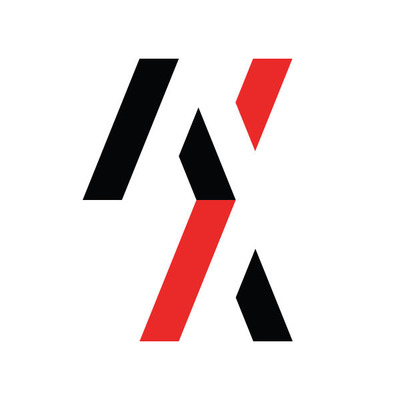 AudienceX logo
