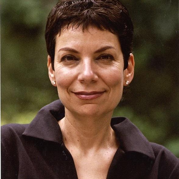 Dr. Linda Lehrer
