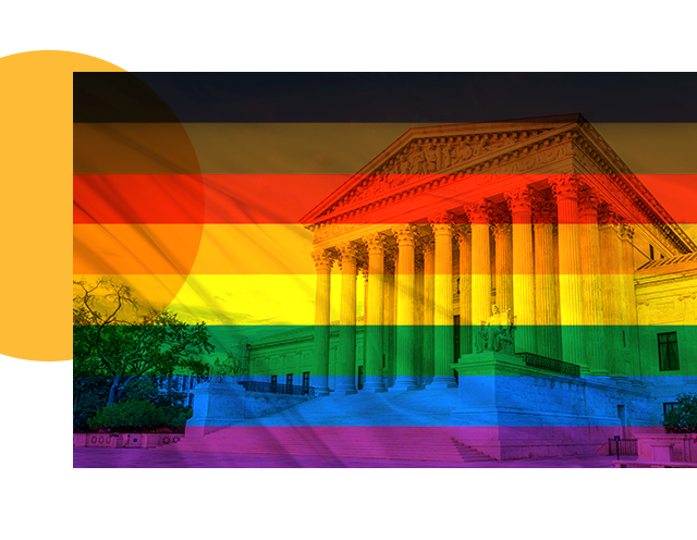 SCOTUS Protects LGBTQ Rights