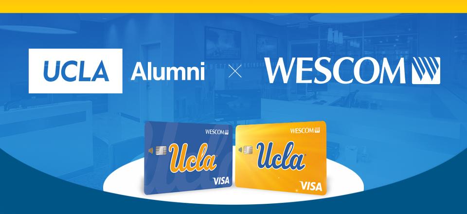 Wescom Partnership